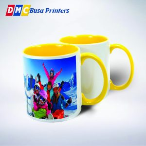 inner-colored-mug