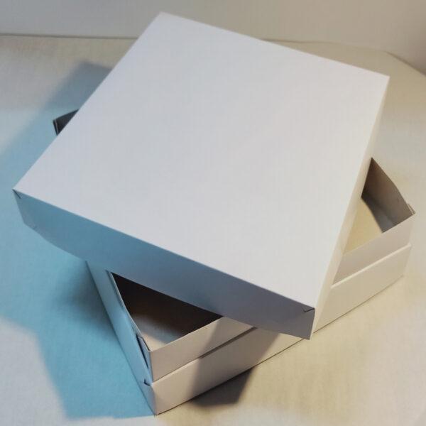 top-button-box